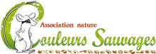 "Association nature ""Couleurs sauvages"""