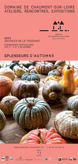 http://www.valdeloire.org/var/storage/images/actualites/agenda/manifestations/animation/splendeurs-d-automne2/256559-1-fre-FR/Splendeurs-d-automne.jpg