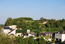 Rencontre des mecs à croquer - Casnumber1 à Saumur sur La rencontre ...