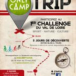 Challenge Onlycamp Trip