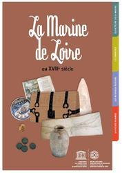 Livret Jeune Public Pour L Exposition Marine De Loire Ressources